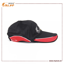New Products Sun Hat Quick-Drying Fabric Fishing Hat