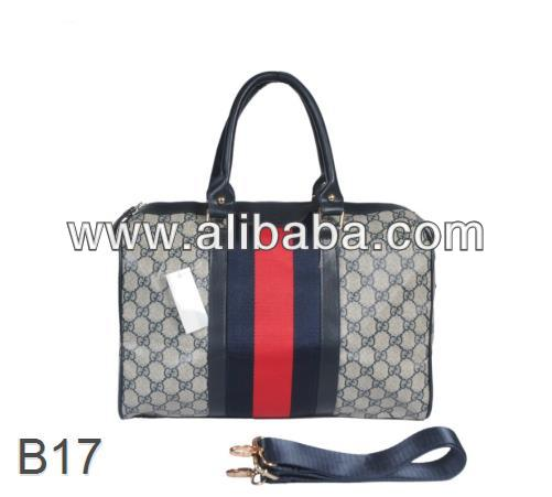 women hot handbag 77