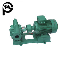 Flexible couple driver new china 7.5kw water pump electric 380v