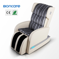 New arrivel 2 Year warranty dual purpose massaging/sitting damaged furniture for sale