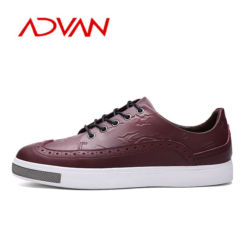 thailand wholesale shoe leather shoes genuine leather