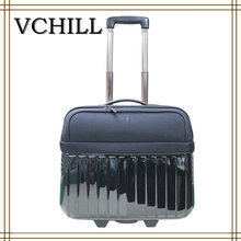 Cool Mini Air Express Light Travel PC ABS Luggage Suitcase