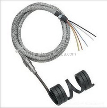 Economic Cheapest kettle coil heater heating element