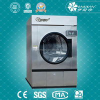 tumble dryer capacity rated best deals