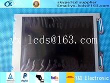 LCD DISPLAY SCREEN PANEL LQ9D01A LCD FOR INDUSTRIAL PANEL 8.4INCH NEW 90 DAYS WARRANTY