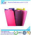 Moisture wicking customized pilates Yoga mat