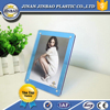 /product-detail/jinbao-acrylic-hanging-picture-mirror-frame-l-shape-acrylic-picture-frame-60409352599.html