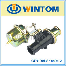 Ford falcon D9LY-18494-A Vacuum valve