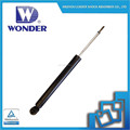 OEM supplier cheap left KYB rear car shock absorber for Audi A6