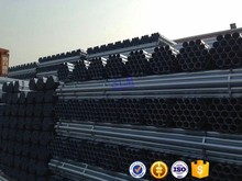 Hollow hexagonal stainless steel pipe 304 stainless steel pipe manufacturer