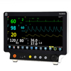Hospital Emergency Amp Clinics Apparatuses With