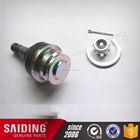 Saiding Ball Joint oem 43330-09510 para toyota hilux fortuner innova partes sapre