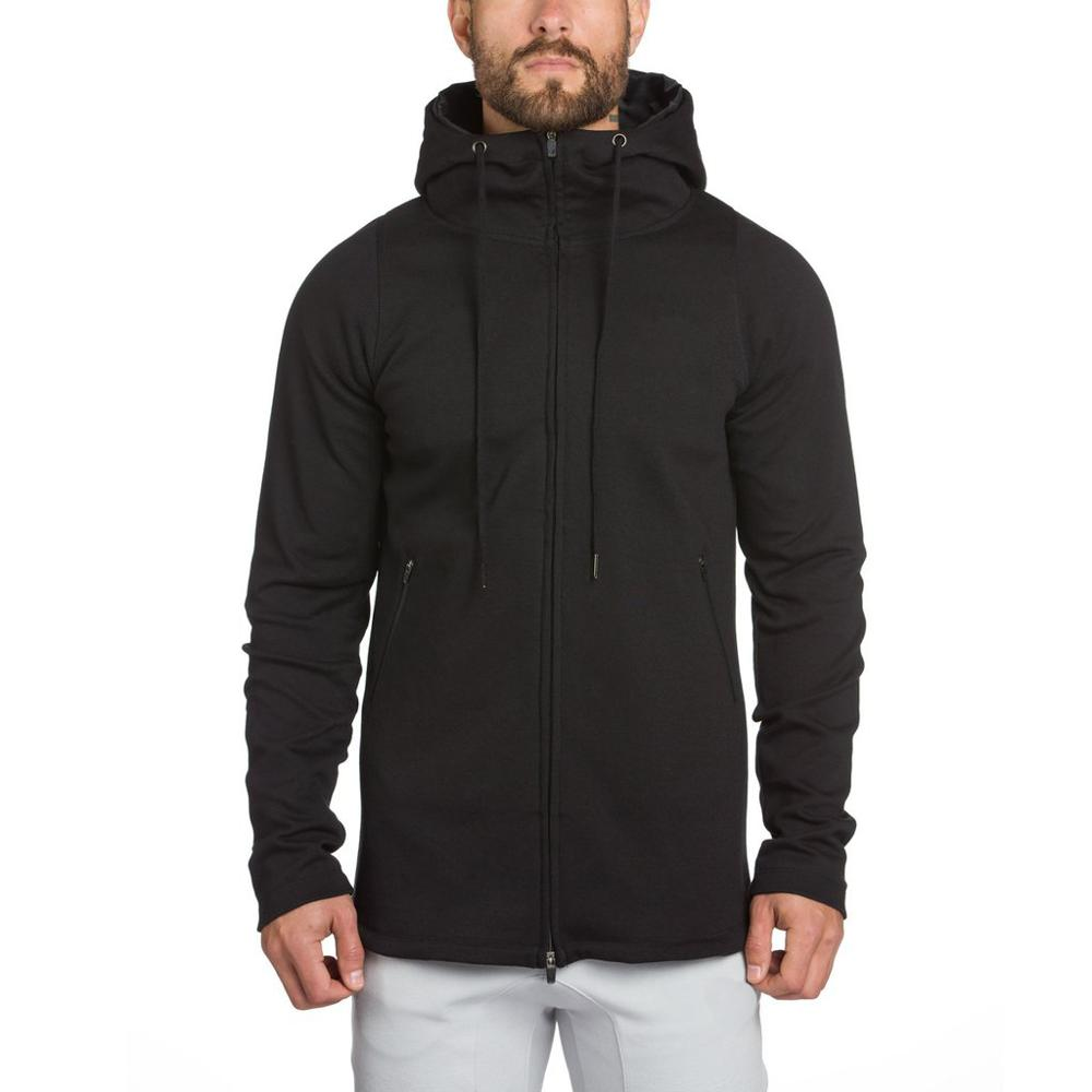 Wholesale China best quality sports 80 cotton 20 polyester hoodies with cheap price hoodies and sweatshirts