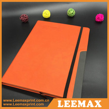 LM2046 Cheap items for saleweb notebookmoleskine notebook printingcustom printed spiral notebook