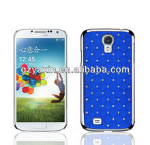 back case cover for samsung galaxy s duos s7562,back case cover for samsung