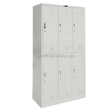 Hotsale and colorful smart logistic parcel locker