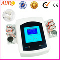 cavitation system instrument for body slimming Au-48B