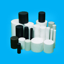 Electrical and thermal insulators plastics ptfe sheets