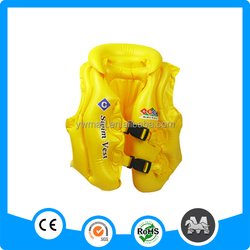 For Children Multicolor C Code small inflatable swim suit