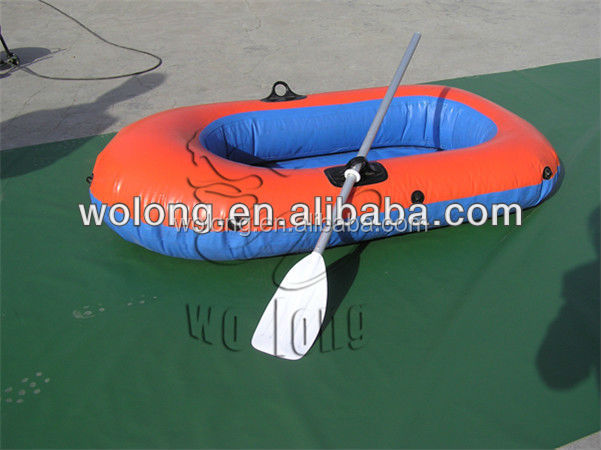 pool toys, used rigid inflatable boats for sale