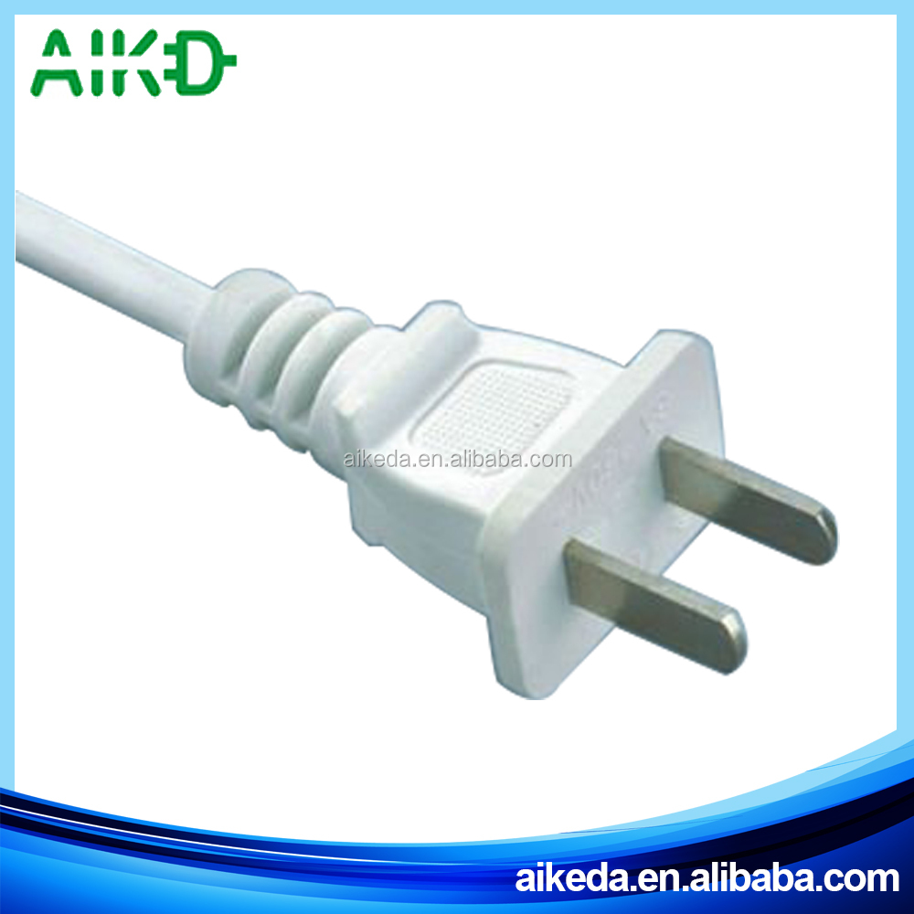 Low price well sale good material china ac power plug