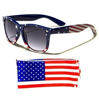 Luxury Fashion Attractive Quality Sunglasses Pouch