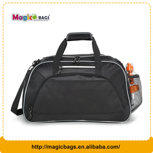 Duffle bag manufacturers large capacity promotional sport bag