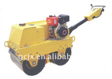 Changfa Diesel engine YL32-D walk behind vibratory road roller