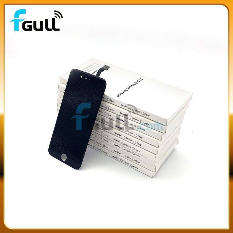 gull iphone 5s