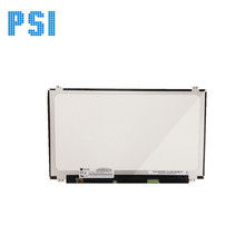 15.6 slim EDP 30pin NT156WHM-N12 lcd panel replacement led screen for laptop