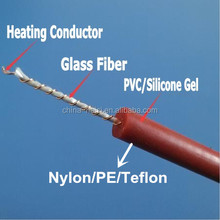 Heating Control Circuit/Heating Product Wire/Cheap Heating Wire