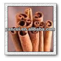 Cinnamon Bark Water Extract(Cas no:84649-98-9)