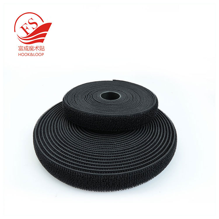 raw material Rubber Elastic loop band from China manufacturer