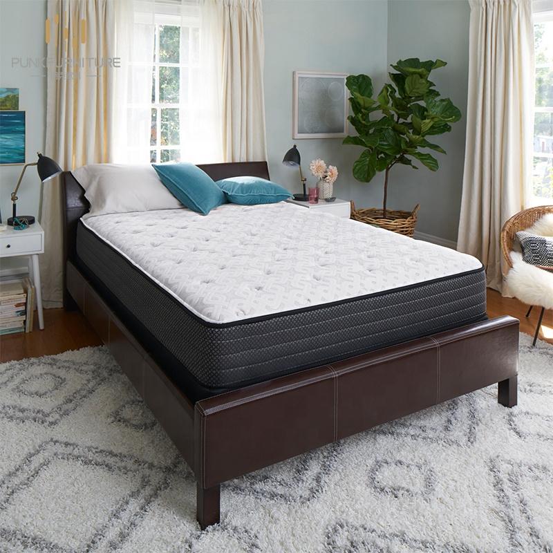 bedroom set sweet dreams latex foam mattress bed sore mattress - Jozy Mattress | Jozy.net