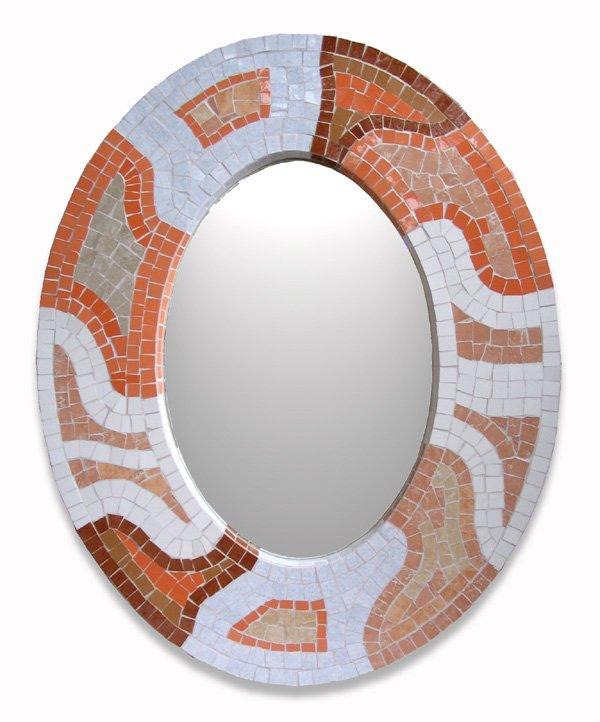 Mosa que main ovale miroir ov002 miroir id de produit for Miroir indonesia