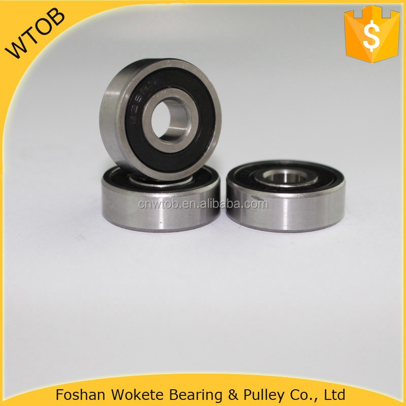 628 Bearings Price List For India Distributors With ${query}