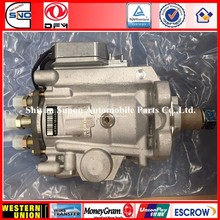 3937690 Fuel Injection pump 0470506041 for Cummins QSB engine