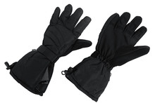 SnowWarm competitive pricing motorcycle heated gloves