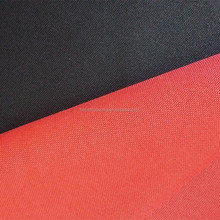 cheap dyed matt fabric wholesale cheap for africa and south asia hot sale