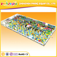 Free design best indoor play places kids adventure playground indoor games