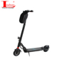 lowest price folding mountain smart balance scooter 8 Inch dual motor electric scooter 36V 350W Leadway (L8-7)