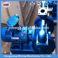 DBY Anti-corrosive Grout Electric Diaphragm Pump +8613665375638