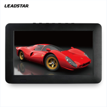 "Factory Directly 9"" Wide Screen Dvb-T Digital Tv Receiver For Car"