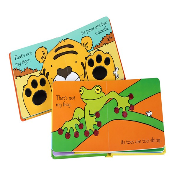 preschool books,children reading books,little kid books