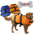 Chinese supplier wholesale Life Saving Jacket for Pets
