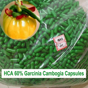 2016 Slimming capsule, Garcinia Cambogia Quick Weight lose capsule