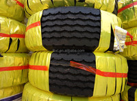 Alibaba China famous brand new and B grade tires for trucks 385/65r22.5
