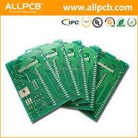 China experienced high quality electronic circuit board printing