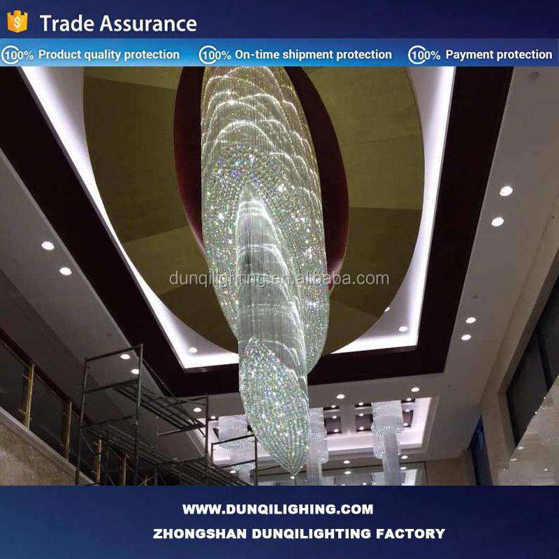 zhongshan dunqi lighting factory  chandelier lighting,pendant lamp, Lighting ideas
