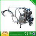 Top-Selling Dairy Milking Machine